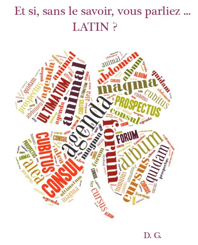 latin vivant hic et nunc