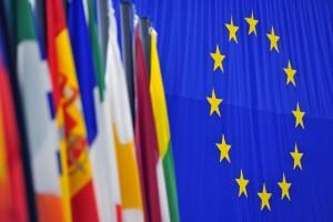 FRANCE-STRASBOURG-EU-PARLIAMENT