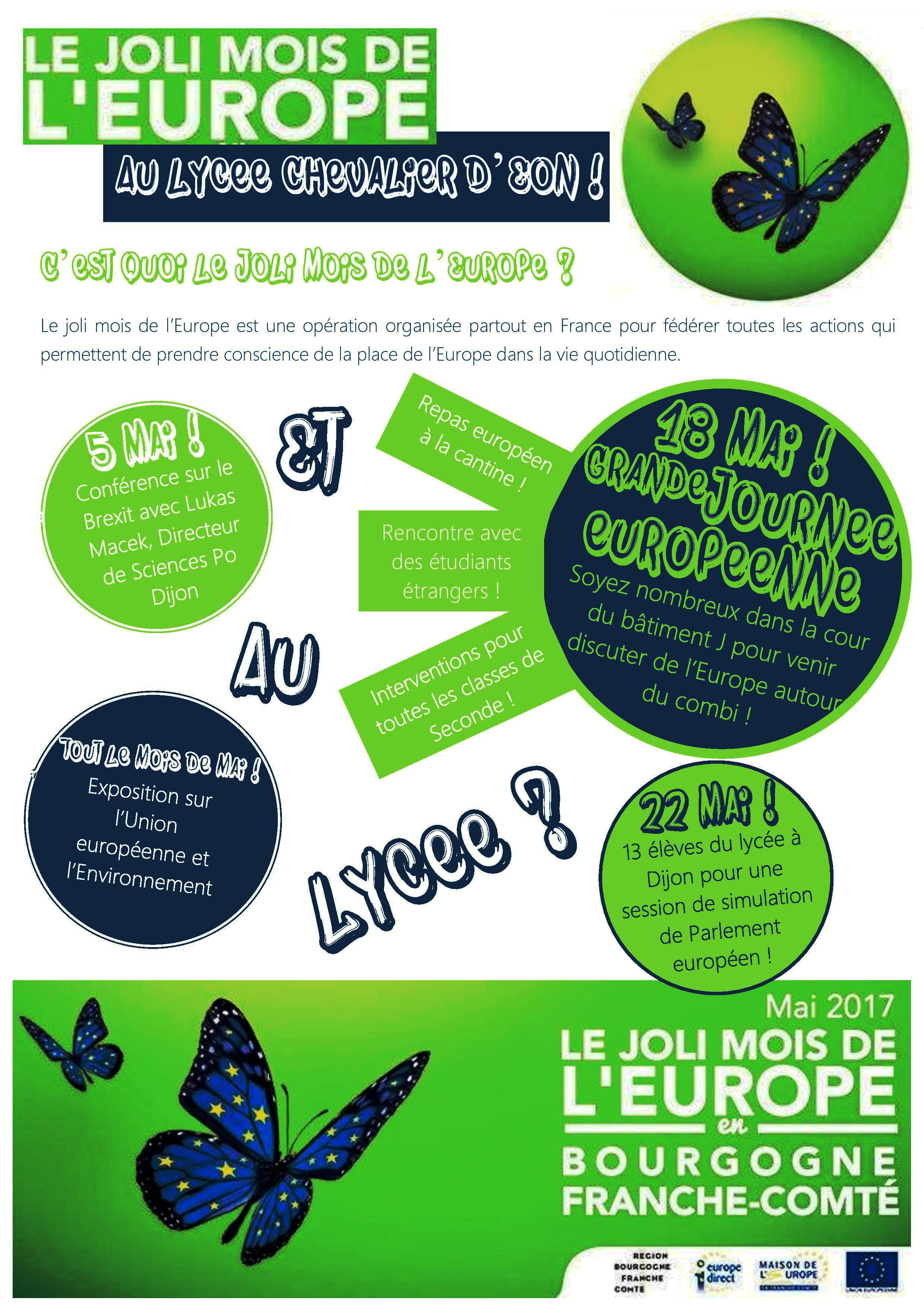 joli mois europe-page-001